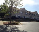 Creekside Apartments, Easley Christian School, Easley, SC