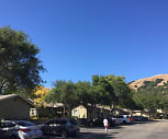 Rotary Valley Senior Village, Miller Creek Middle School, San Rafael, CA