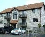 Ventura Apartments, Lorain, OH