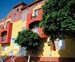 Burlington Apartments, 90057, CA