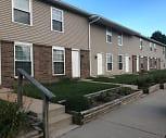 Rivendell Estates, 62656, IL