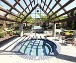The Colonnade Townhomes, Hillsboro, OR