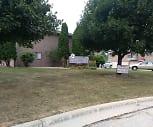 Trumpeter Park Apartments, De Pere High School, Depere, WI