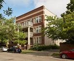 1413-15 E. 57th St, 55Th - 56Th - 57Th St. - METRA, Chicago, IL