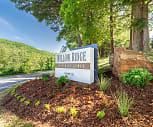 Willow Ridge, Asheville, NC