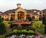 Red Oak Town Village, Ennis, TX