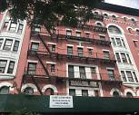 Shah Group Enterprises  Inc., Harlem, New York, NY
