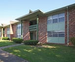 Bandywood Apartment Homes, Pascagoula, MS