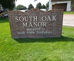 South Oak Manor, 69101, NE