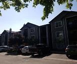 Hillcrest Apartments, 81301, CO