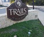 Creekside Apartments, Geneva School Of Boerne, Boerne, TX