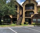 Lakewood Park at Altamonte Springs, Winter Springs, FL