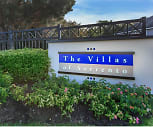Villas of Sorrento, 75241, TX