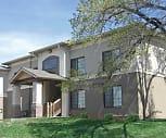 Exterior, Ridgeview Heights