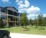 Allegro Casselberry Senior Living, Lakemont Elementary School, Winter Park, FL