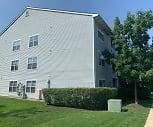 Wyndhurst at Plainsboro, 08550, NJ