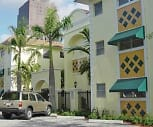 Cooper Properties, Flagler Heights, Fort Lauderdale, FL