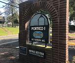 Portico Villa, 06084, CT