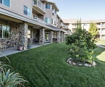 Creekside Oaks Senior Living, Folsom, CA
