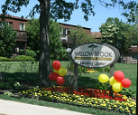 Main Image, Willowbrook Apartments