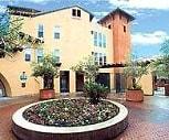 Canoas Terrace, 95125, CA