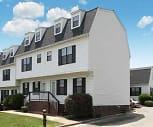 Village Of Nantucket, Mc Intosh Street, Greensboro, NC