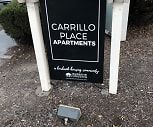 Carrillo Place, Petaluma, CA