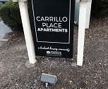Carrillo Place, Sonoma, CA