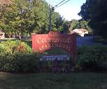 Countryside Apartments, Waterbury, CT