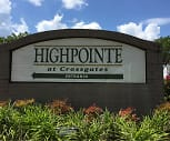 Highpointe At Crossgates Apartment Homes, Pearl, MS