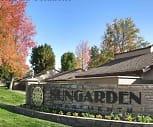 Sungarden Apt. & Duplexes, Citrus Heights, CA
