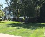 North Park Place, 49424, MI