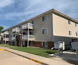 Stratford Apartments Homes, Kearney, NE