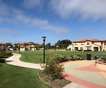 Riverview Townhomes, Mary Buren Elementary School, Guadalupe, CA