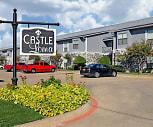 Castle Loma Apartments, Riverway Estates Bruton Terrace, Dallas, TX