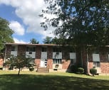 Redstone Gardens Apartments, 06489, CT