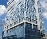 Bankier Apartments, Urbana, IL