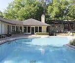 Northlake Apartments, Northwest Jacksonville, Jacksonville, FL