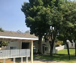 Clearlake Commons, 95451, CA