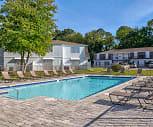 Serenity Apartments at Sterling, East Pinson Valley, Birmingham, AL