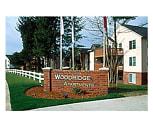 Photo, Woodridge