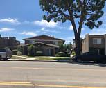 Autumn Glen Apartments, Bakersfield, CA