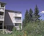 Eaglebend, Wolcott, CO