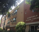 Garfield Agape Court, 91103, CA