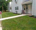 Westgate Apartments, 07863, NJ