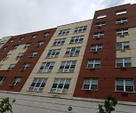 253 E 142nd St, Academy Of Applied Mathematics And Technology, Bronx, NY