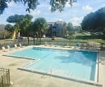 Village Park At Lake Orlando, Apopka, FL