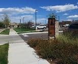 Spring Creek, Longmont, CO