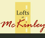 Lofts At McKinley, Scottsdale, AZ