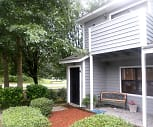 Town Square Apartments, Myrtle Beach, SC